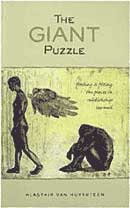 The Giant Puzzle | 2005